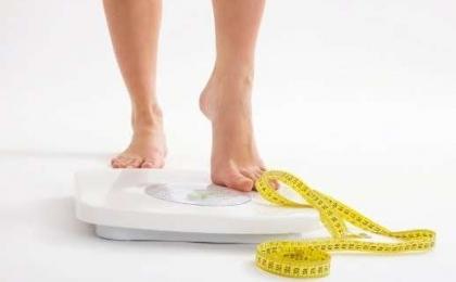 Anoreksiya Nervosa Hastası mıyım?