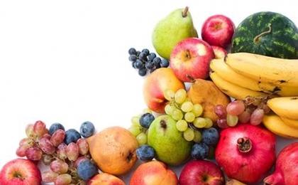 Antioksidant Nedir?