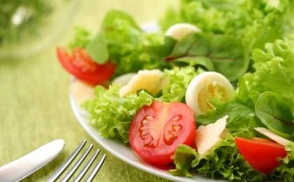 Düşük Kalorili Diyetler