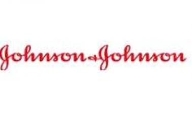 j-ve-j-logo.jpg